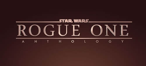 Sam Claflin Eyed to Star in 'Star Wars: Rogue One'