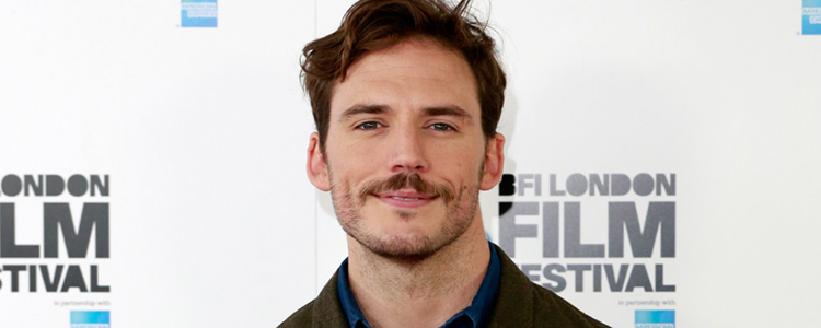 """60th BFI London Film Festival – """"Their Finest"""" Photocall & Press Conference"""